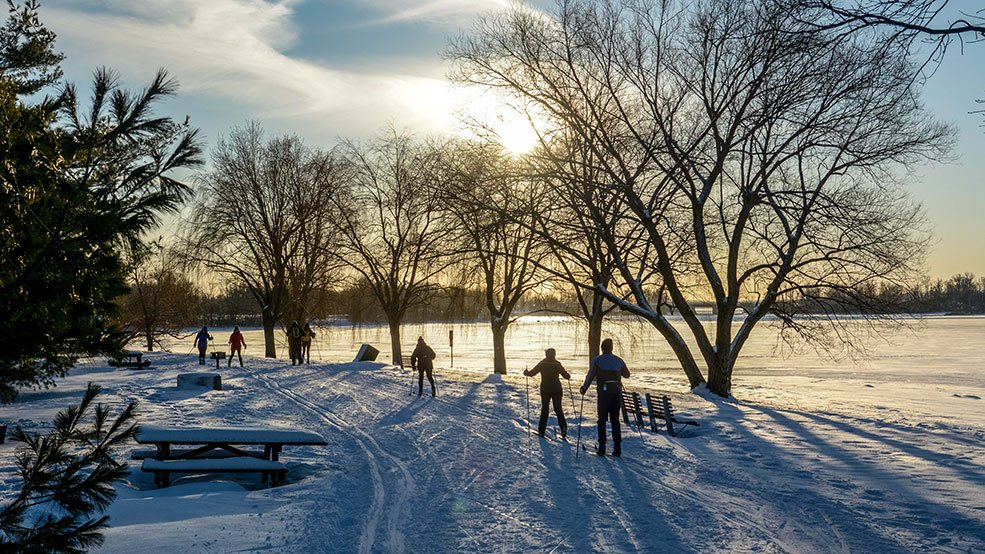Cross-country-skiing-on-the-SJAM-Winter-Trail-Ottawa-DSC_9117-Credit-James-Peltzer